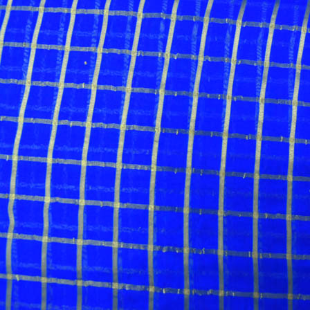 /home/customer/www/fabartcraft.com/public_html/uploadshttps://www.shopolics.com/uploads/images/medium/Blue-and-Golden-Small-Checks-Pattern-Chiffon-Fabric-29003.jpg