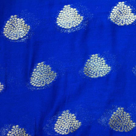 /home/customer/www/fabartcraft.com/public_html/uploadshttps://www.shopolics.com/uploads/images/medium/Blue-and-Golden-Tree-Pattern-Chiffon-Fabric-4354.jpg