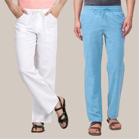 /home/customer/www/fabartcraft.com/public_html/uploadshttps://www.shopolics.com/uploads/images/medium/Blue-and-White-Combo-of-2-Cotton-Men-Handloom-Pant-35960.jpg
