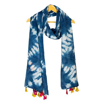 /home/customer/www/fabartcraft.com/public_html/uploadshttps://www.shopolics.com/uploads/images/medium/Blue-and-White-Cotton-Block-Print-Indigo-Dupatta-With-Multicolored-Pom-Pom-33061_1.jpg
