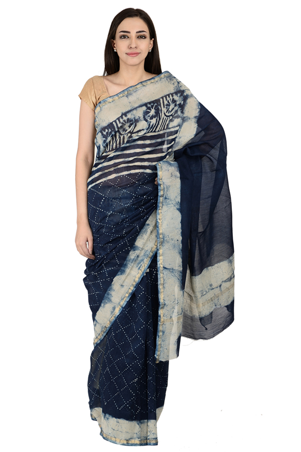 /home/customer/www/fabartcraft.com/public_html/uploadshttps://www.shopolics.com/uploads/images/medium/Blue-and-White-Indigo-Block-Print-Chanderi-Saree-20149.jpg