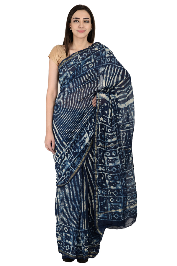 /home/customer/www/fabartcraft.com/public_html/uploadshttps://www.shopolics.com/uploads/images/medium/Blue-and-White-Indigo-Block-Print-Chanderi-Saree-20151.jpg