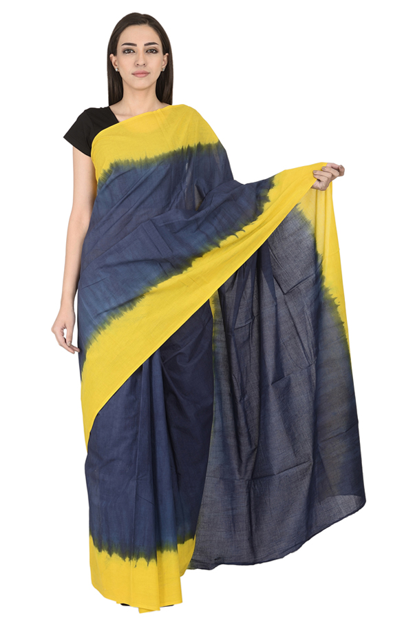 /home/customer/www/fabartcraft.com/public_html/uploadshttps://www.shopolics.com/uploads/images/medium/Blue-and-Yellow-Cotton-Shibori-Print-Saree-20105.jpg