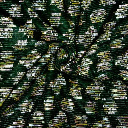 /home/customer/www/fabartcraft.com/public_html/uploadshttps://www.shopolics.com/uploads/images/medium/Bottle-Green-Silver-Sequence-Georgette-Embroidery-Fabric-19398.jpg