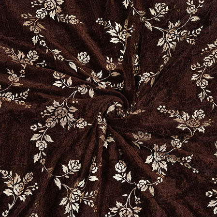 /home/customer/www/fabartcraft.com/public_html/uploadshttps://www.shopolics.com/uploads/images/medium/Brown-Golden-Floral-Foil-Work-Velvet-Silk-Fabric-19017.jpg