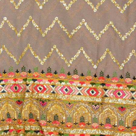 /home/customer/www/fabartcraft.com/public_html/uploadshttps://www.shopolics.com/uploads/images/medium/Brown-Golden-Panel-Work-Georgette-Embroidery-Fabric-19383.jpg