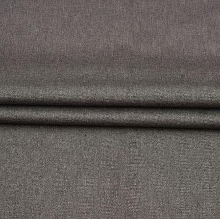 /home/customer/www/fabartcraft.com/public_html/uploadshttps://www.shopolics.com/uploads/images/medium/Brown-Plain-Unstitched-Trouser-Cotton-Fabric-42058.jpg
