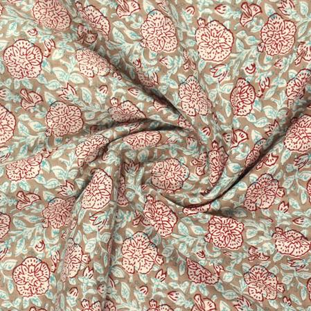 /home/customer/www/fabartcraft.com/public_html/uploadshttps://www.shopolics.com/uploads/images/medium/Brown-Red-Block-Print-Cotton-Fabric-16081.jpg