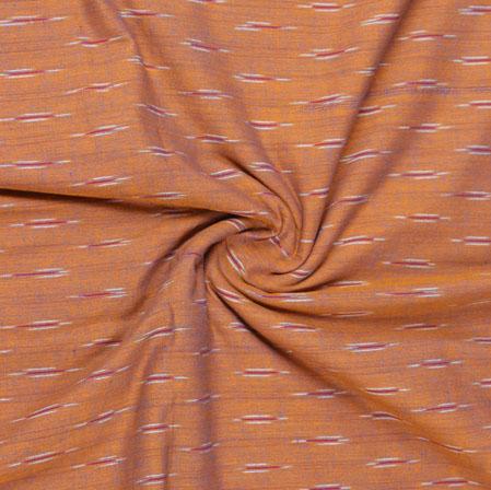 /home/customer/www/fabartcraft.com/public_html/uploadshttps://www.shopolics.com/uploads/images/medium/Brown-White-Ikat-Cotton-Fabric-11035.jpg
