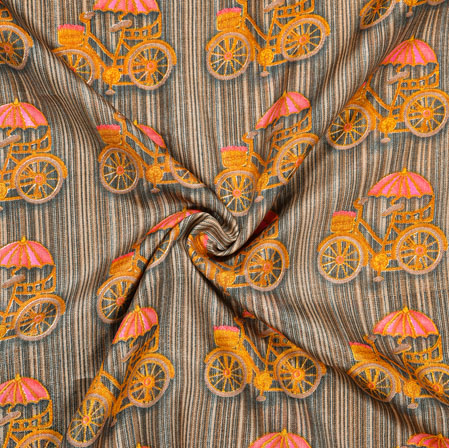 /home/customer/www/fabartcraft.com/public_html/uploadshttps://www.shopolics.com/uploads/images/medium/Brown-Yellow-Cycle-Print-Manipuri-Silk-Fabric-18114.jpg
