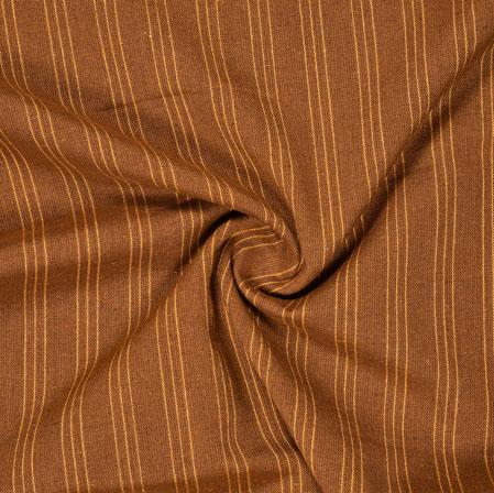 /home/customer/www/fabartcraft.com/public_html/uploadshttps://www.shopolics.com/uploads/images/medium/Brown-Yellow-Striped-Handloom-Cotton-Fabric-40852.jpg