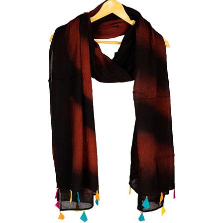 /home/customer/www/fabartcraft.com/public_html/uploadshttps://www.shopolics.com/uploads/images/medium/Brown-and-Black-Cotton-Block-Print-Dupatta-With-Multicolored-Pom-Pom-33043_1.jpg