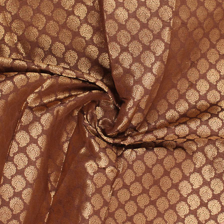 /home/customer/www/fabartcraft.com/public_html/uploadshttps://www.shopolics.com/uploads/images/medium/Brown-and-Golden-Floral-Brocade-Silk-Fabric-8901.jpg