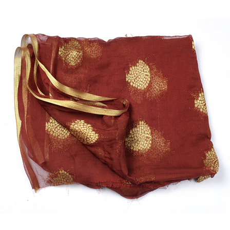 /home/customer/www/fabartcraft.com/public_html/uploadshttps://www.shopolics.com/uploads/images/medium/Brown-and-Golden-Leaf-Design-Chiffon-Fabric-29029.jpg