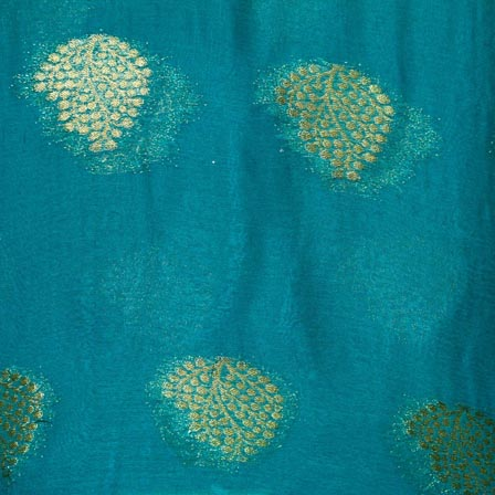 /home/customer/www/fabartcraft.com/public_html/uploadshttps://www.shopolics.com/uploads/images/medium/Cadet-Blue-and-Golden-Tree-Pattern-Chiffon-Fabric-4349.jpg