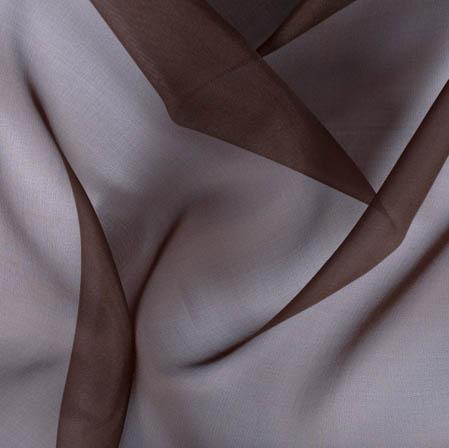 /home/customer/www/fabartcraft.com/public_html/uploadshttps://www.shopolics.com/uploads/images/medium/Chocolate-Plain-Organza-Silk-Fabric-51766.jpg