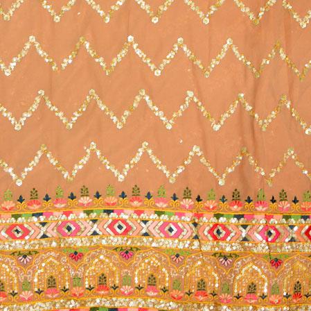 /home/customer/www/fabartcraft.com/public_html/uploadshttps://www.shopolics.com/uploads/images/medium/Coffee-Golden-Panel-Work-Georgette-Embroidery-Fabric-19384.jpg