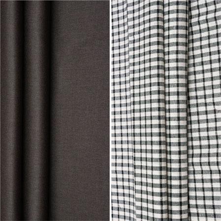 /home/customer/www/fabartcraft.com/public_html/uploadshttps://www.shopolics.com/uploads/images/medium/Coffee-White-and-Black-Shirt-and-Trouser-Cotton-Fabric-42072.jpg