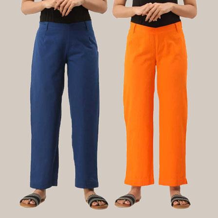 /home/customer/www/fabartcraft.com/public_html/uploadshttps://www.shopolics.com/uploads/images/medium/Combo-of-2-Ankle-length-Pants-Blue-and-Orange-Cotton-Samray-33807.jpg
