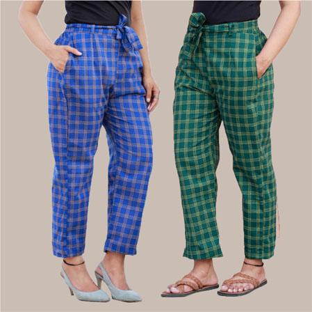 /home/customer/www/fabartcraft.com/public_html/uploadshttps://www.shopolics.com/uploads/images/medium/Combo-of-2-Cotton-Check-Pant-with-Belt-Blue-and-Green-34993.jpg