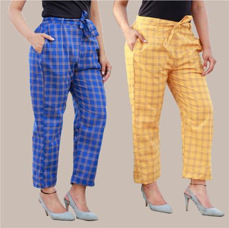 /home/customer/www/fabartcraft.com/public_html/uploadshttps://www.shopolics.com/uploads/images/medium/Combo-of-2-Cotton-Check-Pant-with-Belt-Blue-and-Yellow-34988.jpg