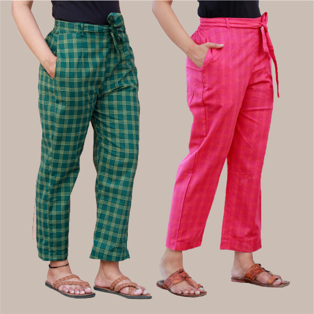 /home/customer/www/fabartcraft.com/public_html/uploadshttps://www.shopolics.com/uploads/images/medium/Combo-of-2-Cotton-Check-Pant-with-Belt-Green-and-Pink-35029.jpg