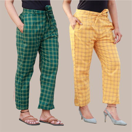/home/customer/www/fabartcraft.com/public_html/uploadshttps://www.shopolics.com/uploads/images/medium/Combo-of-2-Cotton-Check-Pant-with-Belt-Green-and-Yellow-34986.jpg