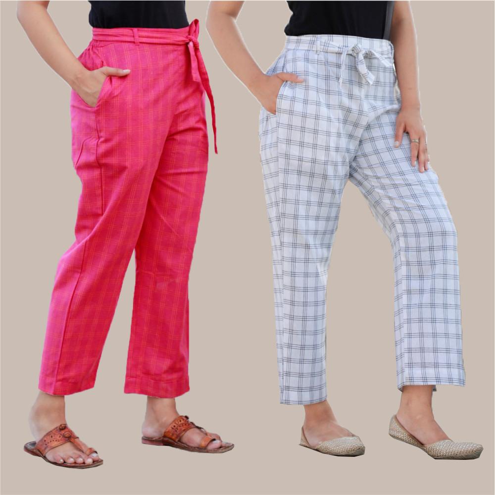 /home/customer/www/fabartcraft.com/public_html/uploadshttps://www.shopolics.com/uploads/images/medium/Combo-of-2-Cotton-Check-Pant-with-Belt-Pink-and-White-35028.jpg