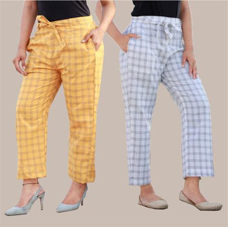 /home/customer/www/fabartcraft.com/public_html/uploadshttps://www.shopolics.com/uploads/images/medium/Combo-of-2-Cotton-Check-Pant-with-Belt-Yellow-and-White-34985.jpg
