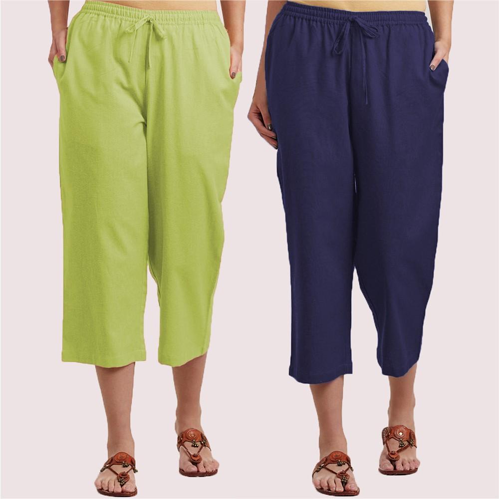/home/customer/www/fabartcraft.com/public_html/uploadshttps://www.shopolics.com/uploads/images/medium/Combo-of-2-Cotton-Culottes-Green-and-Blue-34397.jpg