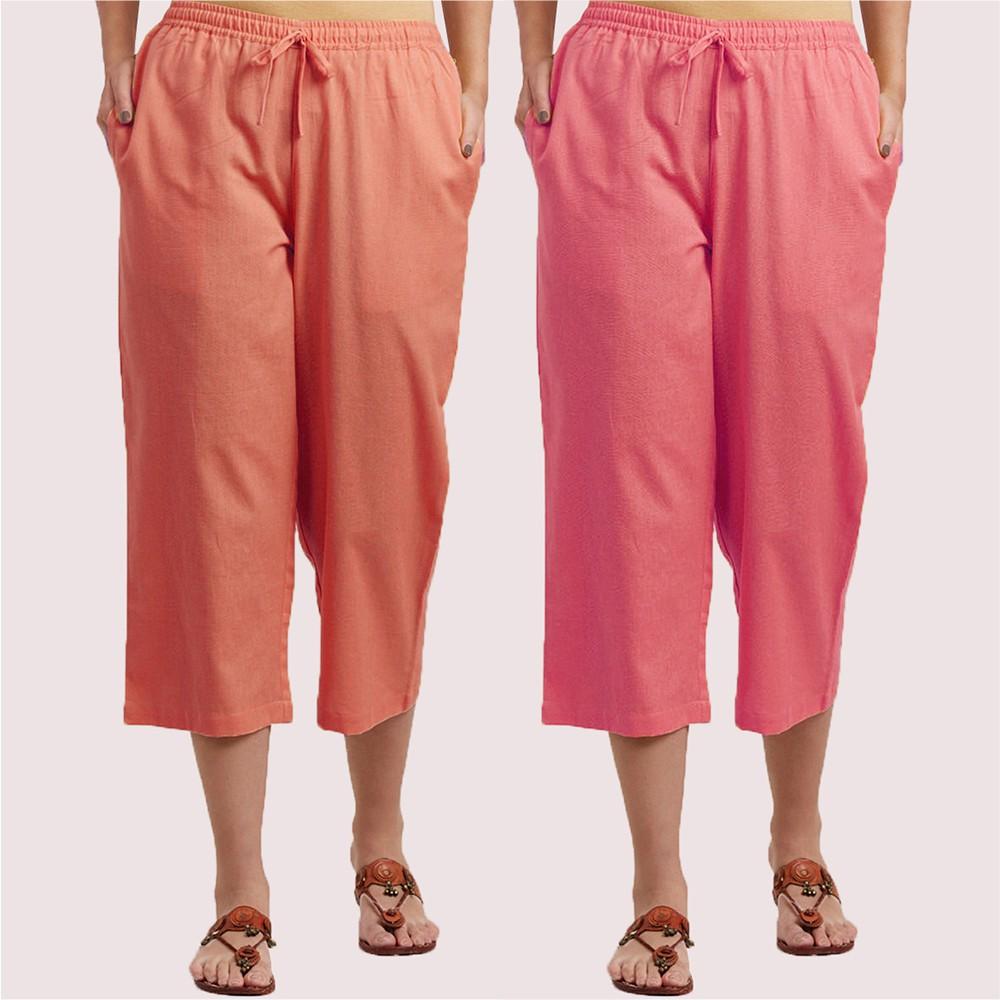 /home/customer/www/fabartcraft.com/public_html/uploadshttps://www.shopolics.com/uploads/images/medium/Combo-of-2-Cotton-Culottes-Peach-and-Pink-34411.jpg