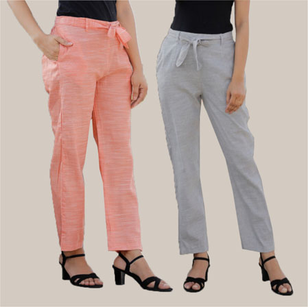 /home/customer/www/fabartcraft.com/public_html/uploadshttps://www.shopolics.com/uploads/images/medium/Combo-of-2-Cotton-Linen-Handloom-Pant-with-Belt-Light-Gray-and-Peach-34934.jpg