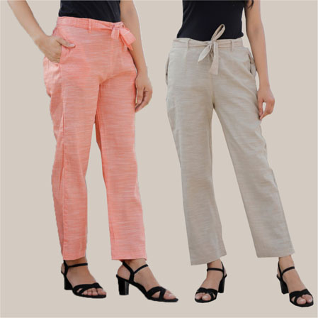 /home/customer/www/fabartcraft.com/public_html/uploadshttps://www.shopolics.com/uploads/images/medium/Combo-of-2-Cotton-Linen-Handloom-Pant-with-Belt-Peach-and-White-34933.jpg