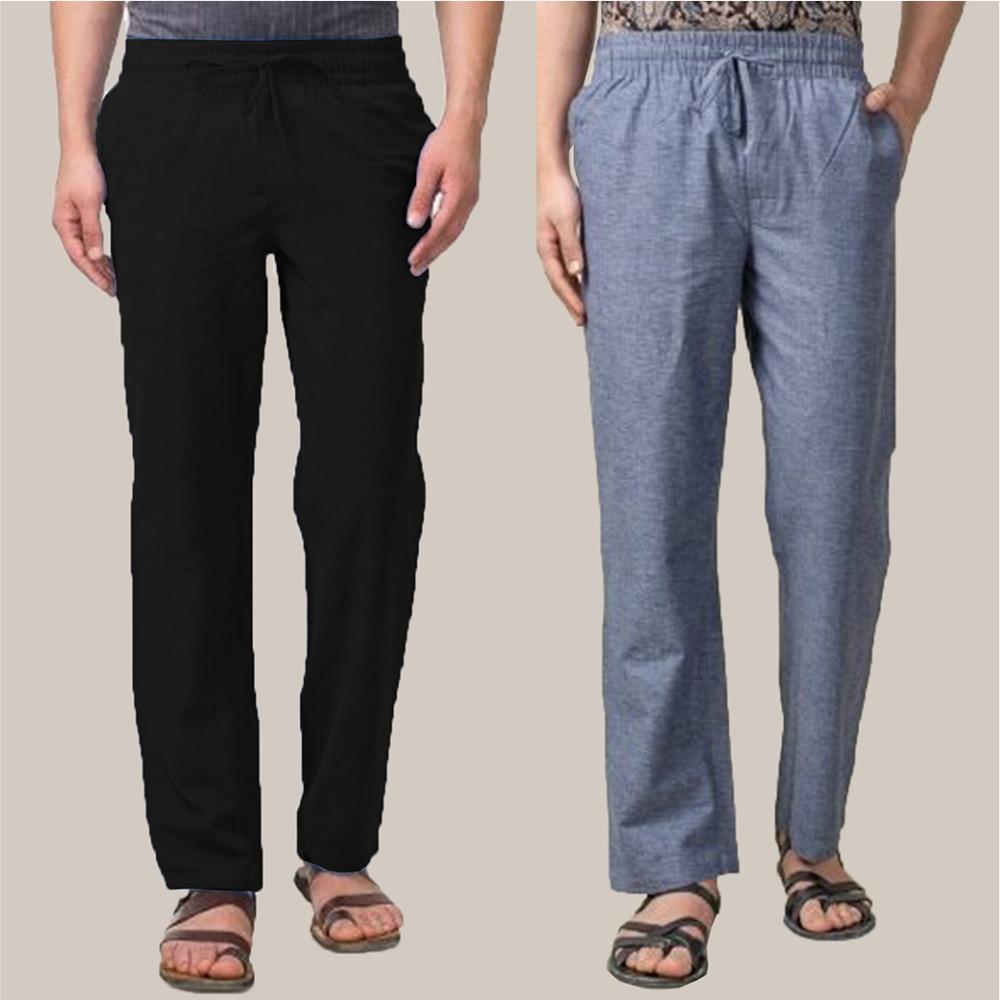 /home/customer/www/fabartcraft.com/public_html/uploadshttps://www.shopolics.com/uploads/images/medium/Combo-of-2-Cotton-Men-Handloom-Pant-Back-and-Blue-34897.jpg