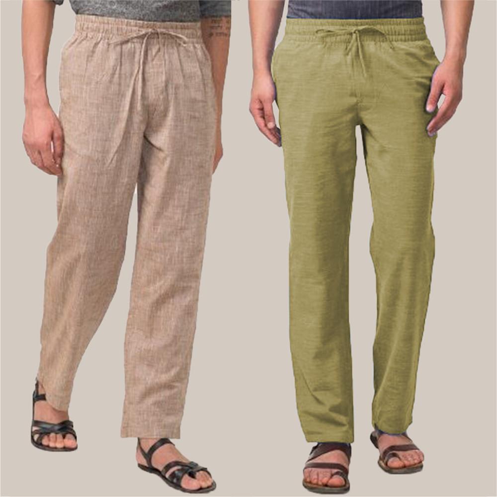 /home/customer/www/fabartcraft.com/public_html/uploadshttps://www.shopolics.com/uploads/images/medium/Combo-of-2-Cotton-Men-Handloom-Pant-Beige-and-Olive-Green-34831.jpg