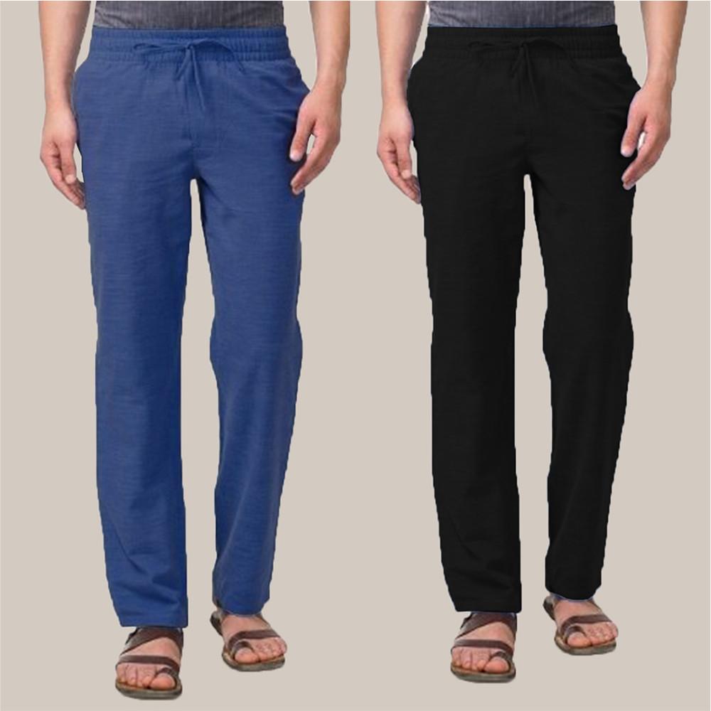 /home/customer/www/fabartcraft.com/public_html/uploadshttps://www.shopolics.com/uploads/images/medium/Combo-of-2-Cotton-Men-Handloom-Pant-Blue-and-Black-34886.jpg