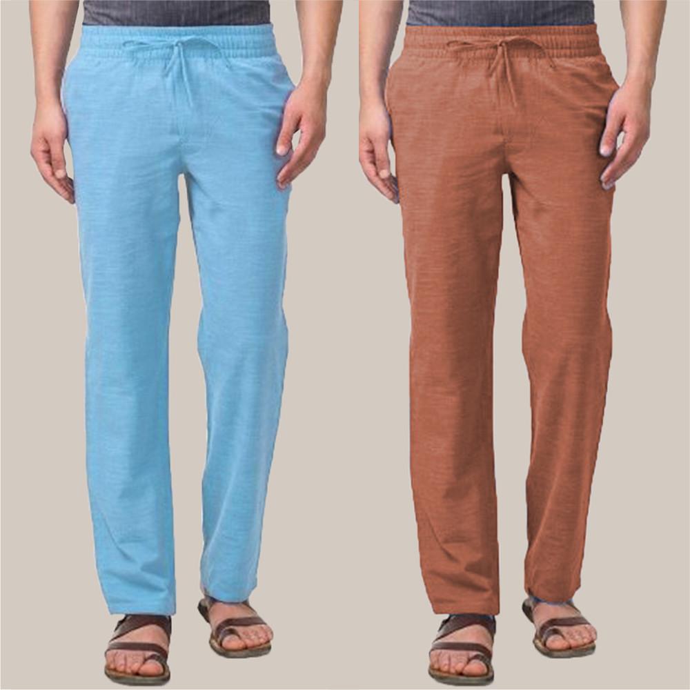 /home/customer/www/fabartcraft.com/public_html/uploadshttps://www.shopolics.com/uploads/images/medium/Combo-of-2-Cotton-Men-Handloom-Pant-Blue-and-Brown-34846.jpg