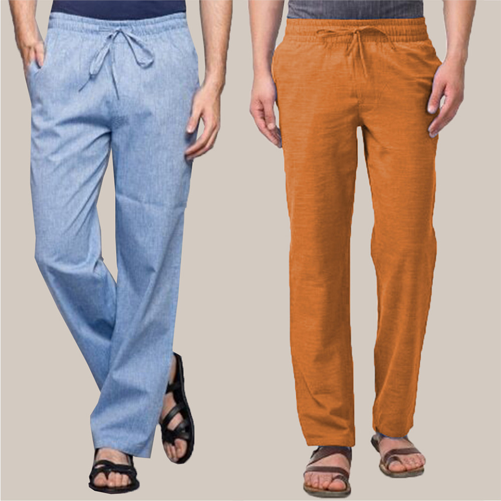 /home/customer/www/fabartcraft.com/public_html/uploadshttps://www.shopolics.com/uploads/images/medium/Combo-of-2-Cotton-Men-Handloom-Pant-Blue-and-Mustard-34870.jpg