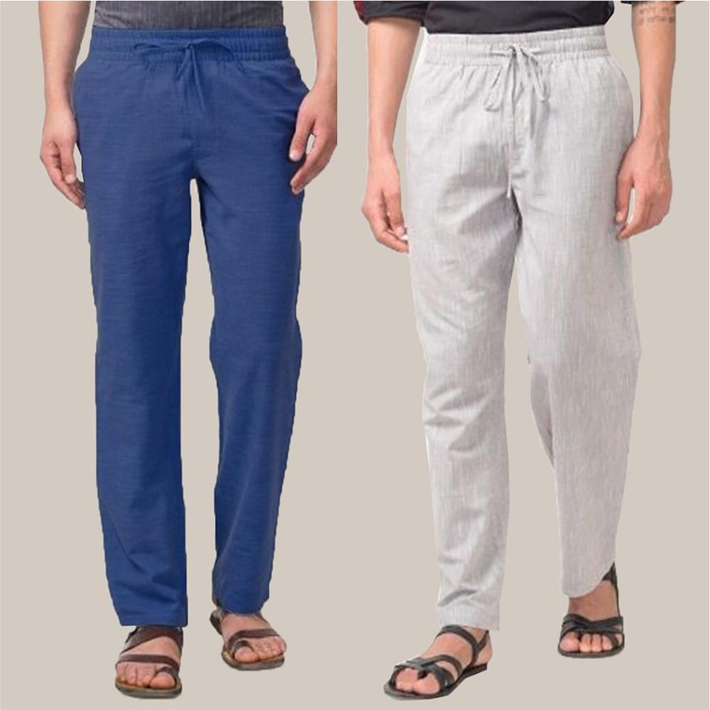 /home/customer/www/fabartcraft.com/public_html/uploadshttps://www.shopolics.com/uploads/images/medium/Combo-of-2-Cotton-Men-Handloom-Pant-Blue-and-White-34884.jpg