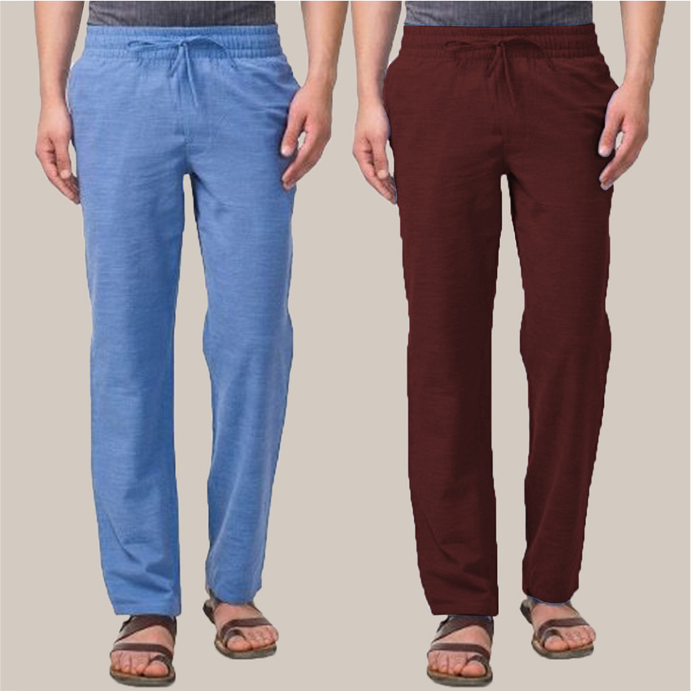 /home/customer/www/fabartcraft.com/public_html/uploadshttps://www.shopolics.com/uploads/images/medium/Combo-of-2-Cotton-Men-Handloom-Pant-Blue-and-Wine-34878.jpg