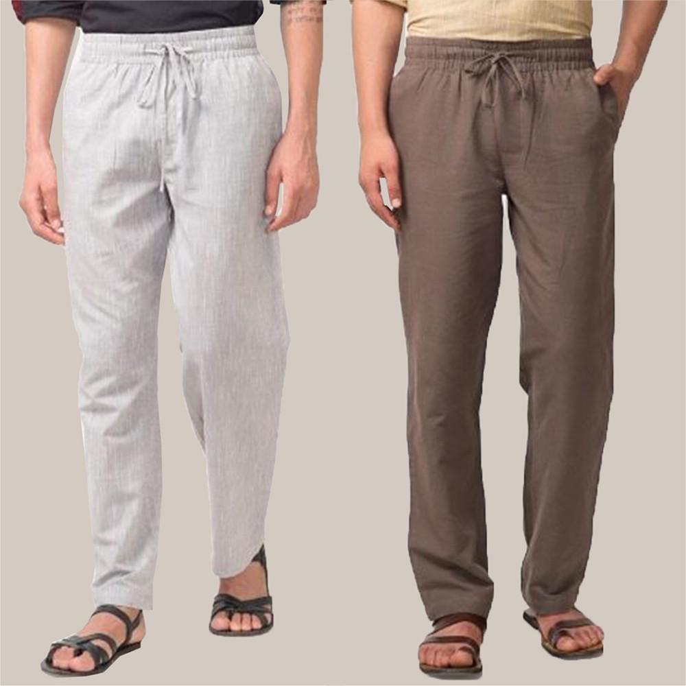 /home/customer/www/fabartcraft.com/public_html/uploadshttps://www.shopolics.com/uploads/images/medium/Combo-of-2-Cotton-Men-Handloom-Pant-Gray-and-White-34844.jpg