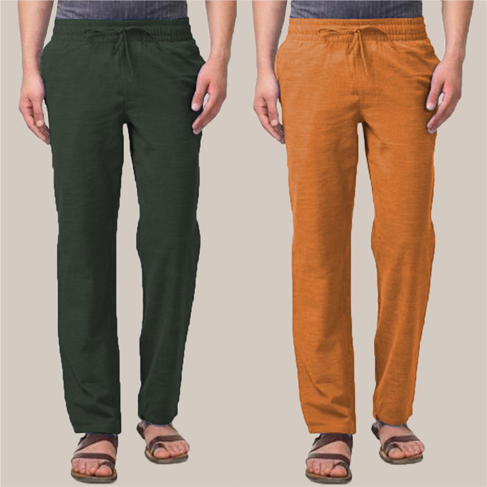 /home/customer/www/fabartcraft.com/public_html/uploadshttps://www.shopolics.com/uploads/images/medium/Combo-of-2-Cotton-Men-Handloom-Pant-Green-and-Mustard-34905.jpg