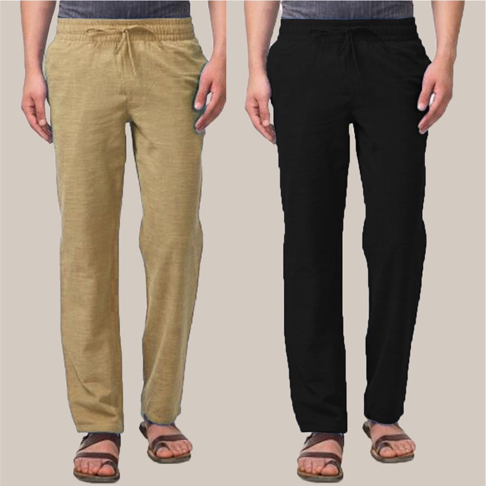 /home/customer/www/fabartcraft.com/public_html/uploadshttps://www.shopolics.com/uploads/images/medium/Combo-of-2-Cotton-Men-Handloom-Pant-Olive-Green-and-Black-34876.jpg