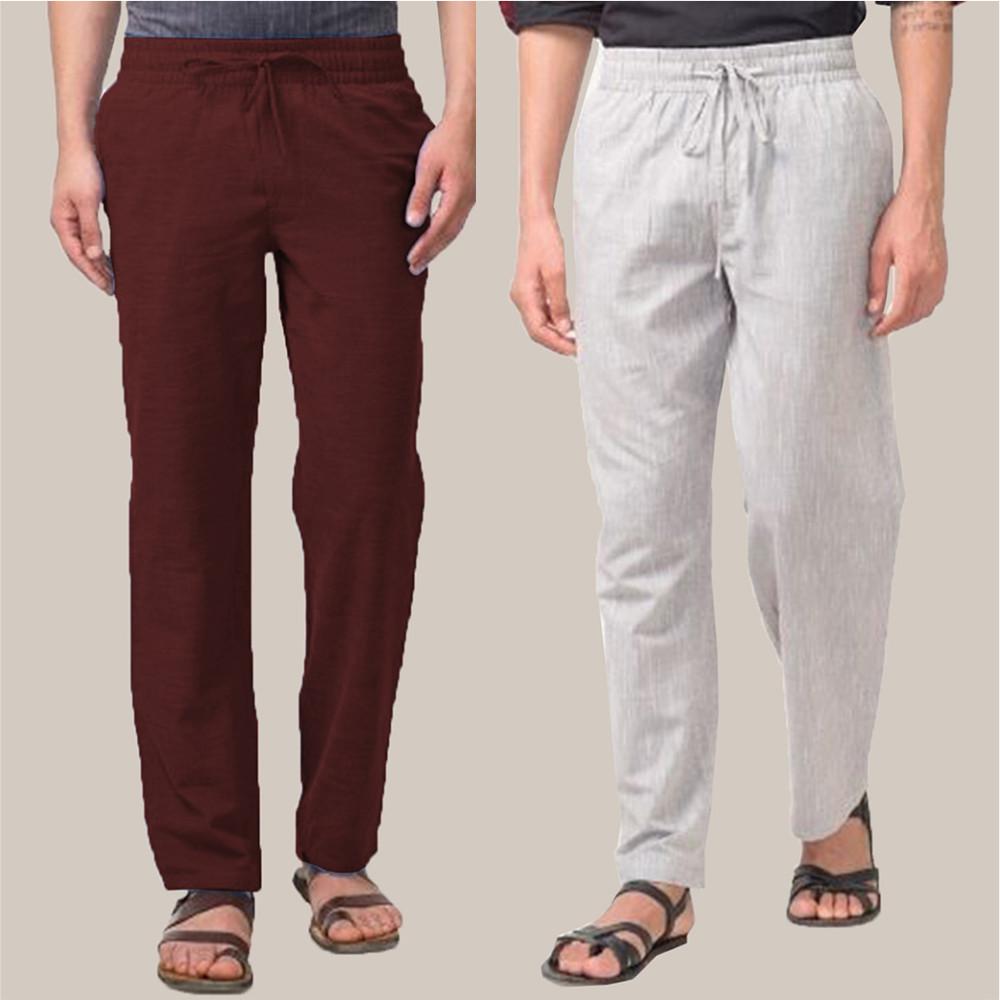 /home/customer/www/fabartcraft.com/public_html/uploadshttps://www.shopolics.com/uploads/images/medium/Combo-of-2-Cotton-Men-Handloom-Pant-WIne-and-White-34881.jpg