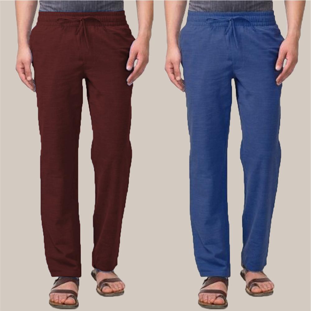 /home/customer/www/fabartcraft.com/public_html/uploadshttps://www.shopolics.com/uploads/images/medium/Combo-of-2-Cotton-Men-Handloom-Pant-Wine-and-Blue-34882.jpg
