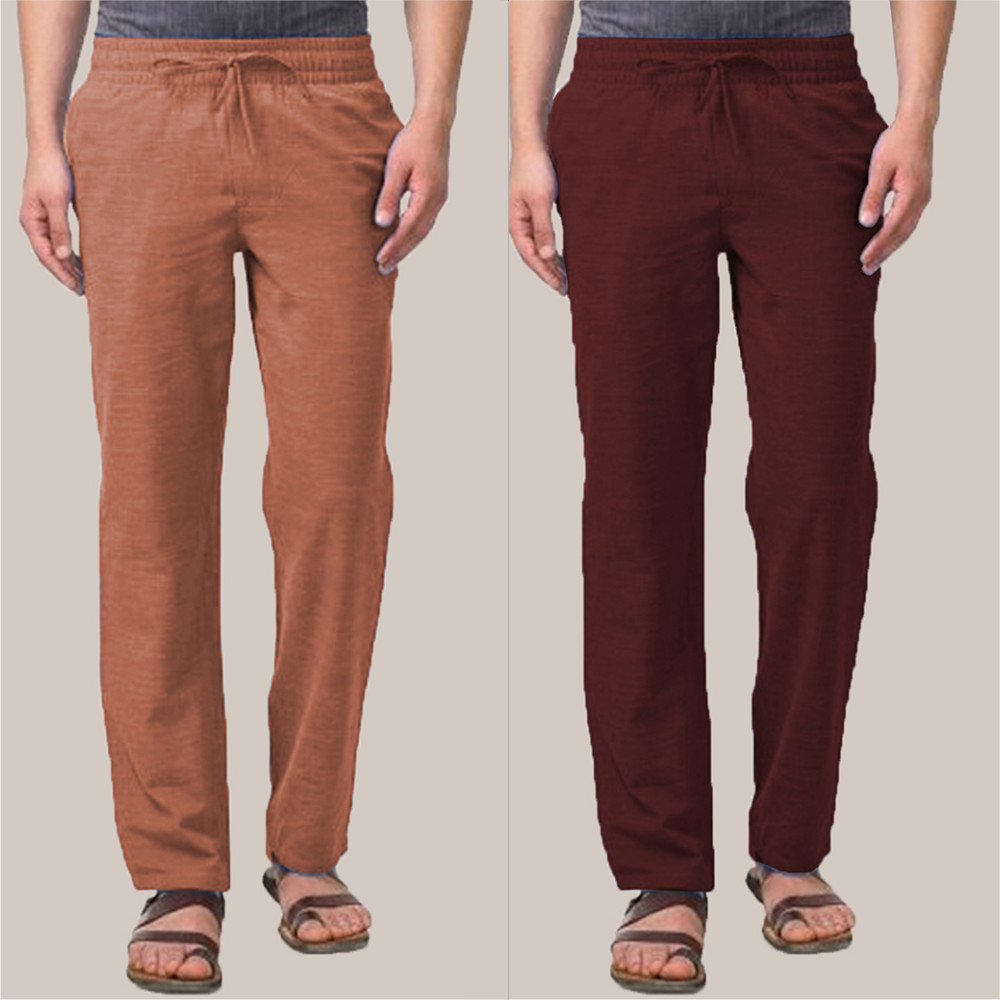 /home/customer/www/fabartcraft.com/public_html/uploadshttps://www.shopolics.com/uploads/images/medium/Combo-of-2-Cotton-Men-Handloom-Pant-Wine-and-Brown-34857.jpg