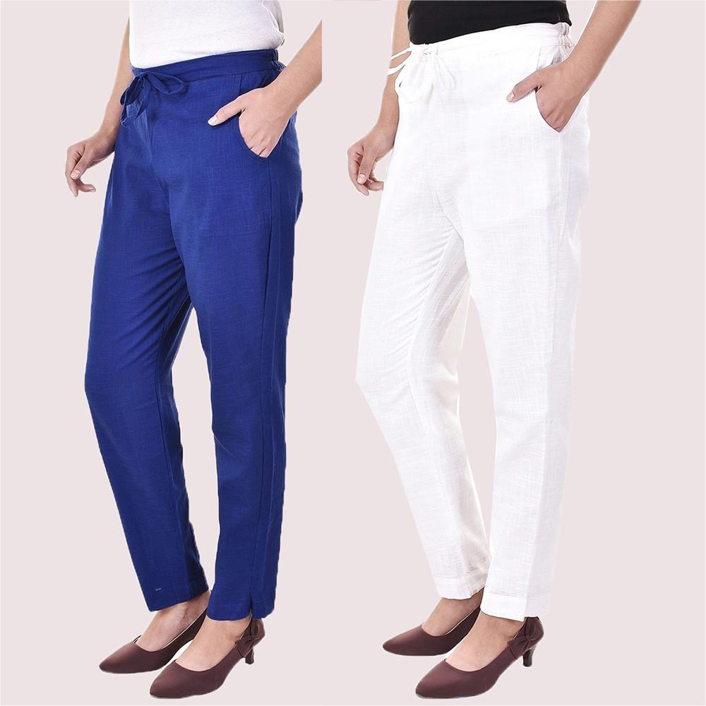 /home/customer/www/fabartcraft.com/public_html/uploadshttps://www.shopolics.com/uploads/images/medium/Combo-of-2-Cotton-Slub-Solid-Women-Pant-Blue-and-White-34414.jpg