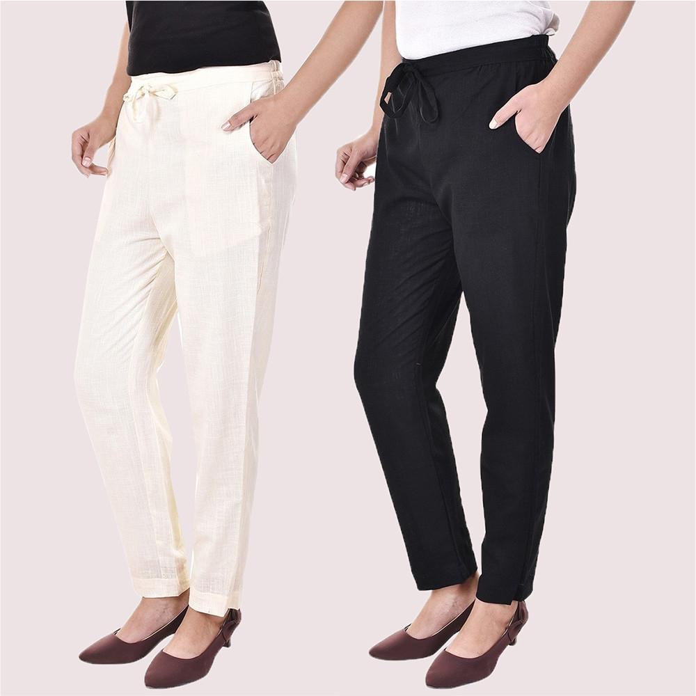 /home/customer/www/fabartcraft.com/public_html/uploadshttps://www.shopolics.com/uploads/images/medium/Combo-of-2-Cotton-Slub-Solid-Women-Pant-White-and-Black-34434.jpg