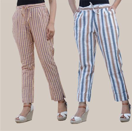 /home/customer/www/fabartcraft.com/public_html/uploadshttps://www.shopolics.com/uploads/images/medium/Combo-of-2-Cotton-Stripe-Pant-with-Belt-Beige-and-White-35177.jpg