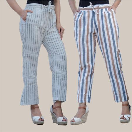 /home/customer/www/fabartcraft.com/public_html/uploadshttps://www.shopolics.com/uploads/images/medium/Combo-of-2-Cotton-Stripe-Pant-with-Belt-Gray-and-White-35185.jpg